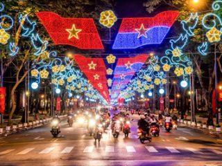ベトナム・探偵調査サイト