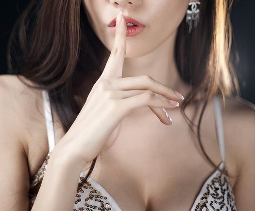 韓国人からの結婚詐欺の調査