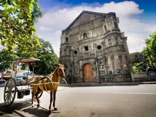フィリピン・探偵調査サイト