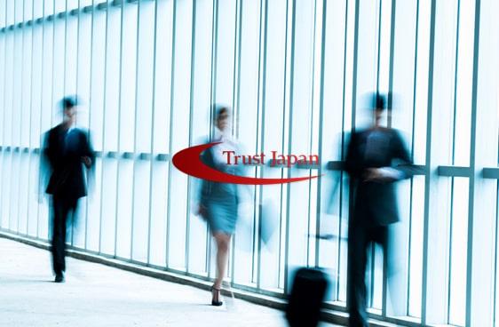 海外での企業・ビジネスに関するトラブルに対応
