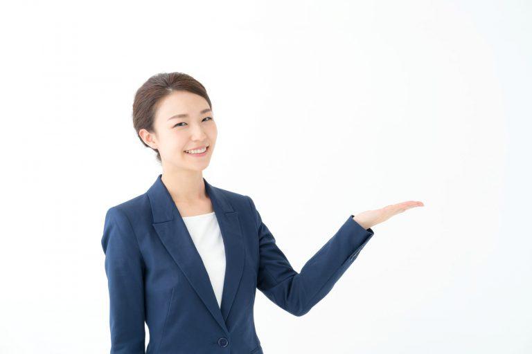 韓国語・中国語・英語サイト 各国言語サイトを用意