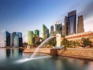 シンガポール・探偵調査サイト