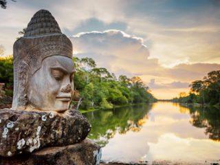 カンボジア・探偵調査サイト