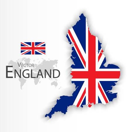 イギリス調査