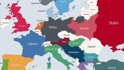 他・ヨーロッパ諸国調査