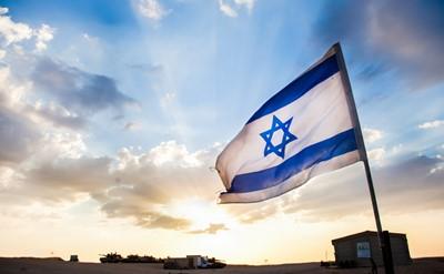 イスラエル調査