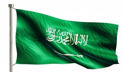 サウジアラビア調査