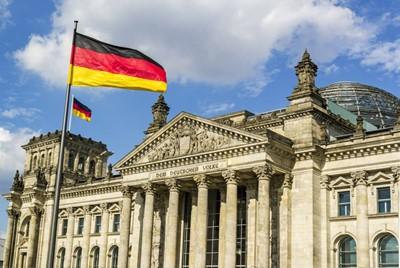 ドイツ調査