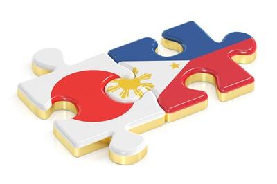 在日フィリピン人調査