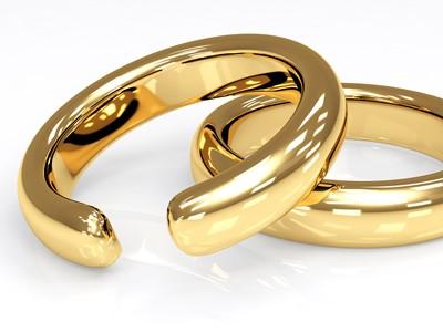 タイ人からの結婚詐欺