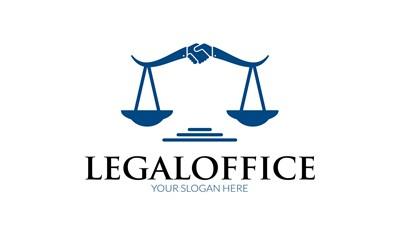 弁護士の紹介