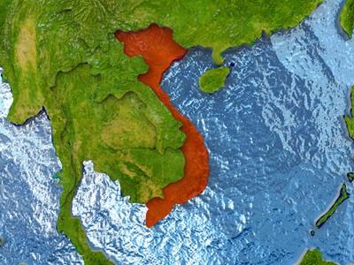 ベトナムでの人探し・行方調査・GPS所在調査も可能です。