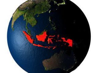インドネシア・企業特殊調査サイト