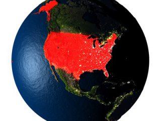 アメリカ・企業特殊調査サイト