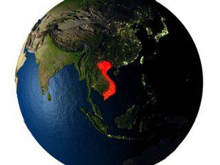 ベトナム・企業特殊調査サイト
