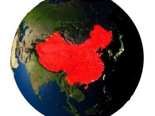 中国・企業特殊調査サイト
