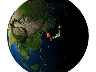 韓国・企業特殊調査サイト