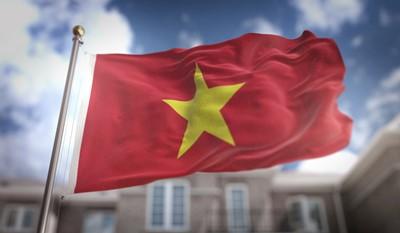 調査では厳しい規制、社会主義国家 ベトナム