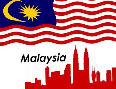 マレーシアでの人探し・行方・所在調査