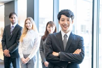 企業特殊調査の実績と経験