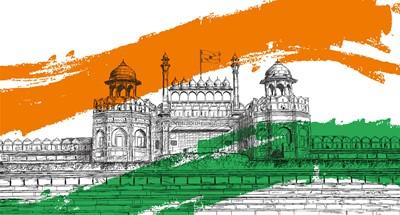 インド調査