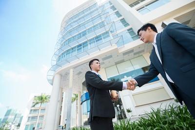 弊社の提携会社はベトナムで数社しか認めていられない探偵ライセンスを保有
