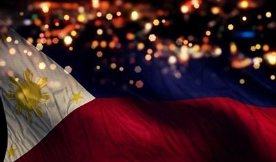 フィリピン人の身元調査・素行調査