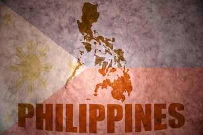 フィリピン人との金銭トラブル