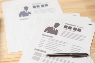 インドネシア企業・個人の信用調査