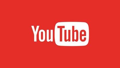 海外youtuberへのコンタクト
