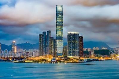 香港人詐欺師 身辺調査