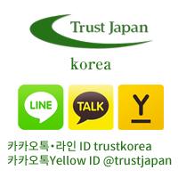 한국어 사이트 설명