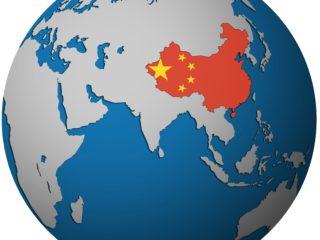 中国語・企業特殊調査・総合サイト