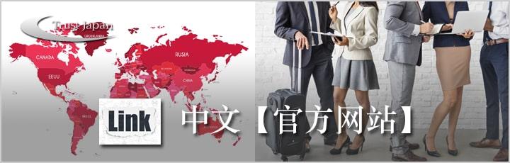 中国語 オフィシャルサイト