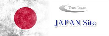Japan Site